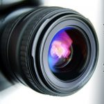 فراخوان مسابقه عکاسی IMS آلمان